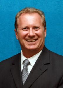 Steve-Roseman-lg-1